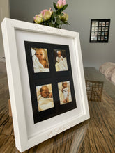 Load image into Gallery viewer, Personalised New Born Gift Set