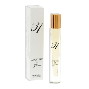 ARQUISTE FOR J.CREW ROLLERBALLS