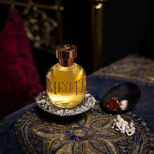 Load image into Gallery viewer, ARQUISTE MISFIT EAU DE PARFUM FRAGRANCE SCENT