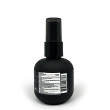 Load image into Gallery viewer, Orange Blossom & Iris Hand Sanitizer