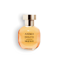 Load image into Gallery viewer, ARQUISTE ANIMA DULCIS PERFUME SCENT EAU DE PARFUM FRAGRANCE 50ML