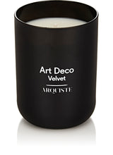Load image into Gallery viewer, ART DECO VELVET