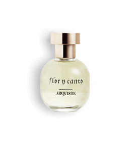 ARQUISTE 50ML SIZE