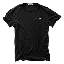 Load image into Gallery viewer, ARQUISTE HIRO CLARK SCENTED TSHIRT T-SHIRT SCENT PERFUME FRAGRANCE