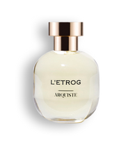 Load image into Gallery viewer, ARQUISTE L'ETROG CITRUS CHYPRE FRAGRANCE SCENT PERFUME UNISEX