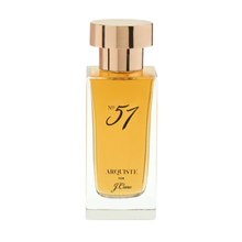 Load image into Gallery viewer, ARQUISTE No.57 scent perfume unisex for J.Crew JCrew Jenna Lyons fragrance