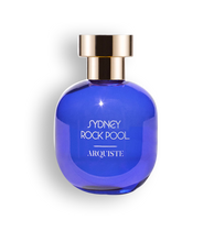 Load image into Gallery viewer, ARQUISTE SYDNEY ROCK POOL Eau de Parfum