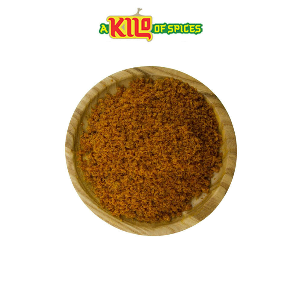 Mace powder - A Kilo of Spices