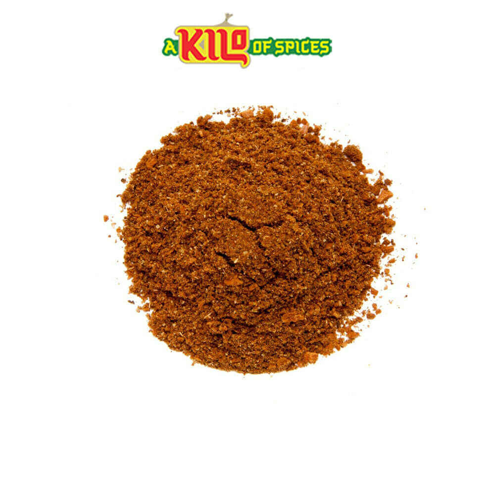 Chinese 5 spice - A Kilo of Spices
