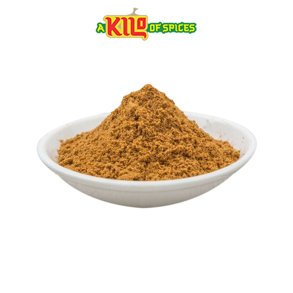 Tikka masala powder - A Kilo of Spices