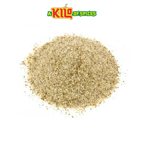 Celery salt blend - A Kilo of Spices