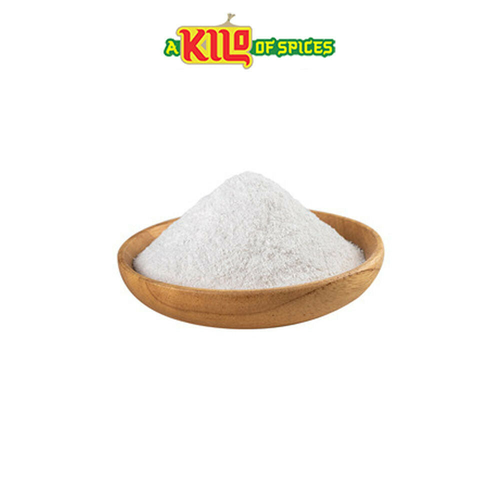 Xanthan gum powder - A Kilo of Spices
