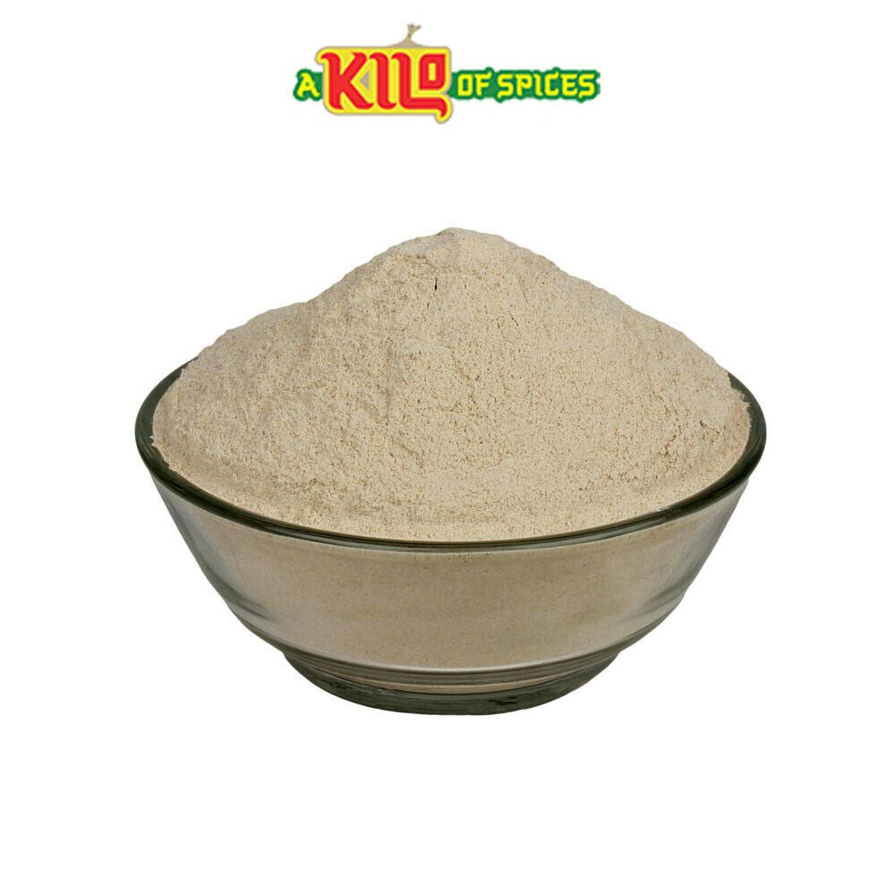 Gokhru Powder - A Kilo of Spices