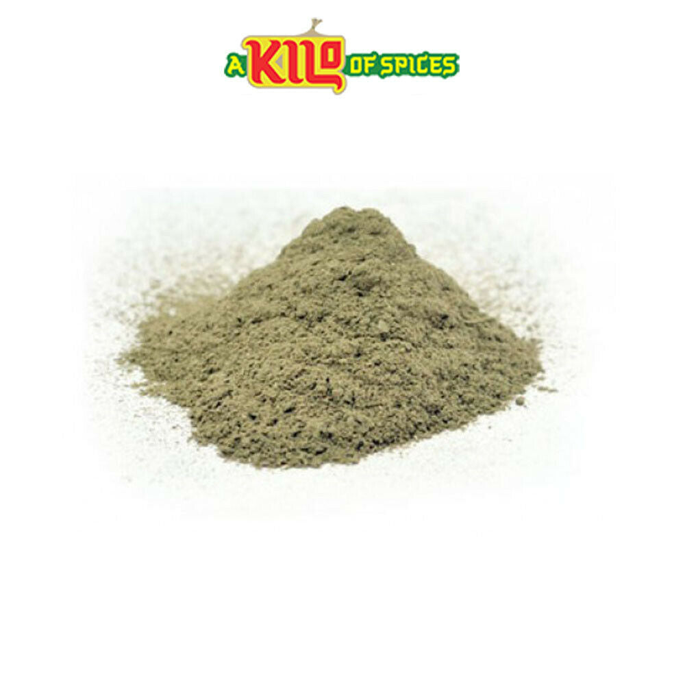 Bhringraj Powder - A Kilo of Spices