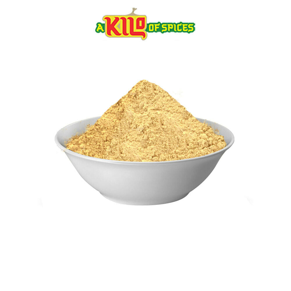 Multani Mitti Powder - A Kilo of Spices