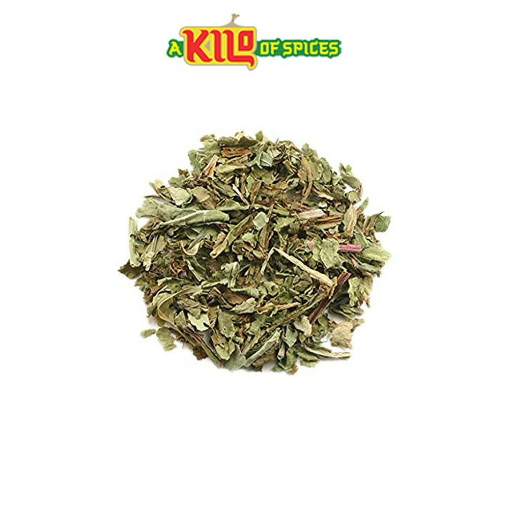 Dandelion herb cut - A Kilo of Spices