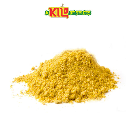 Asafoetida Hing Powder - A Kilo of Spices