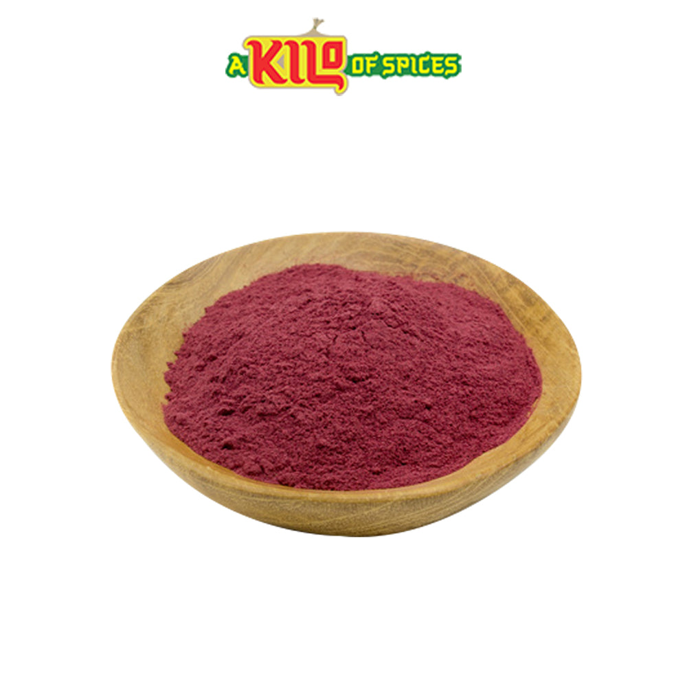 Beetroot Powder - A Kilo of Spices