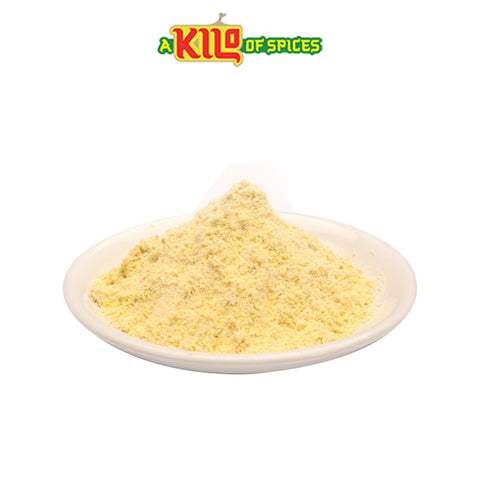 Besen (Chickpea Gram Flour) - A Kilo of Spices