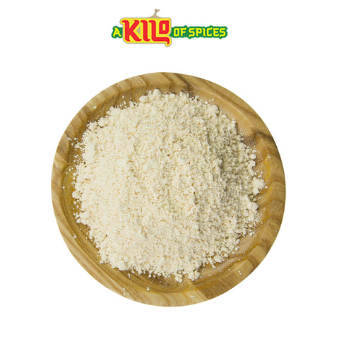 Garlic Powder - A Kilo of Spices