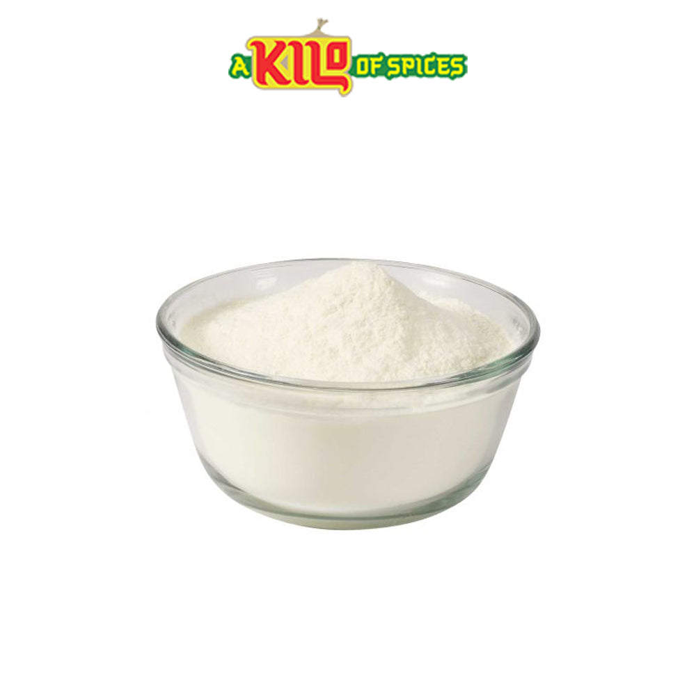 Milk Powder - A Kilo of Spices