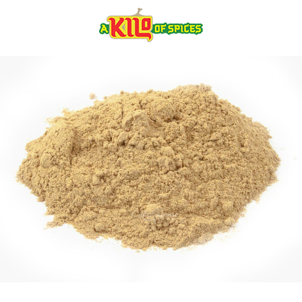 Gooseberry (Amla Powder) - A Kilo of Spices