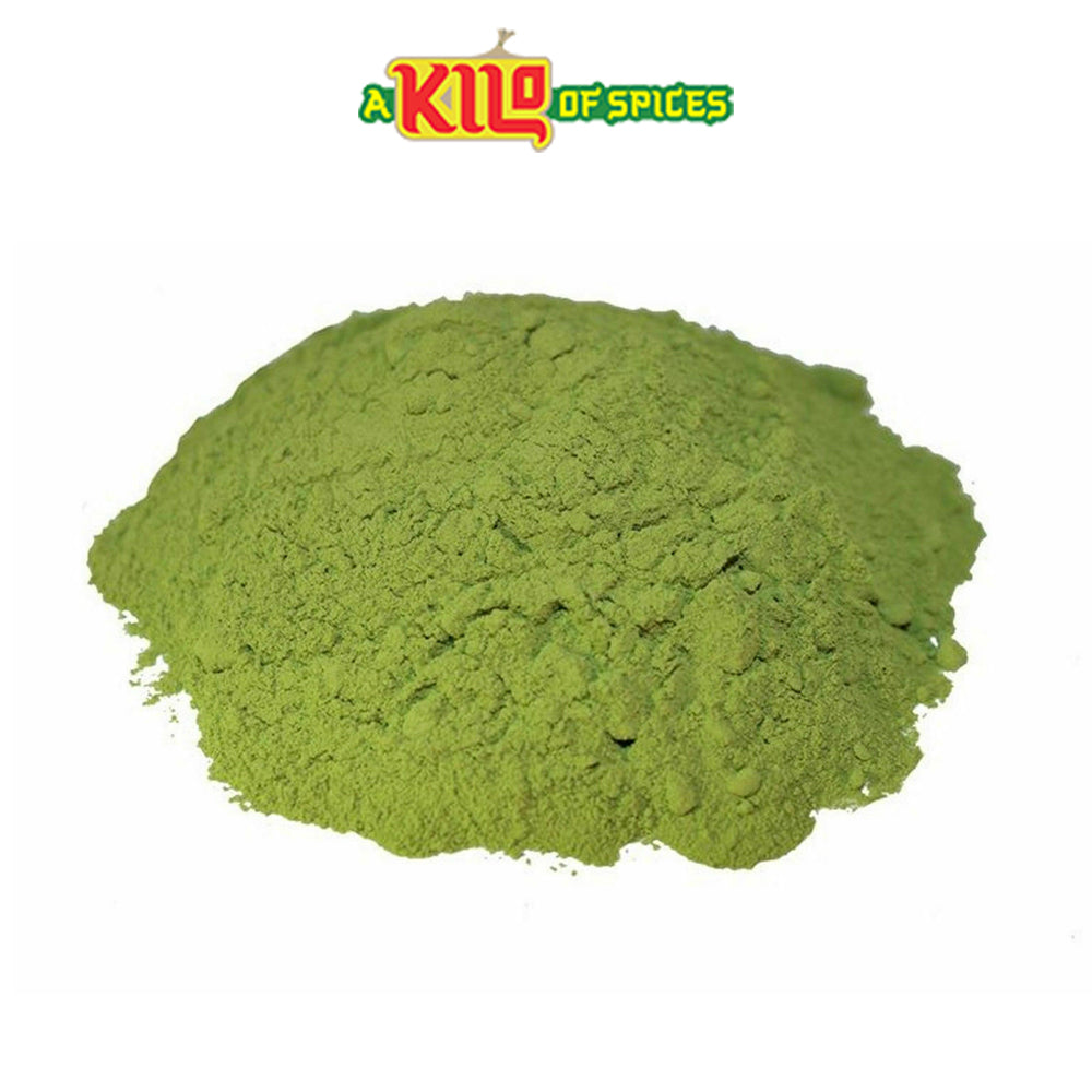 Stevia Powder - A Kilo of Spices