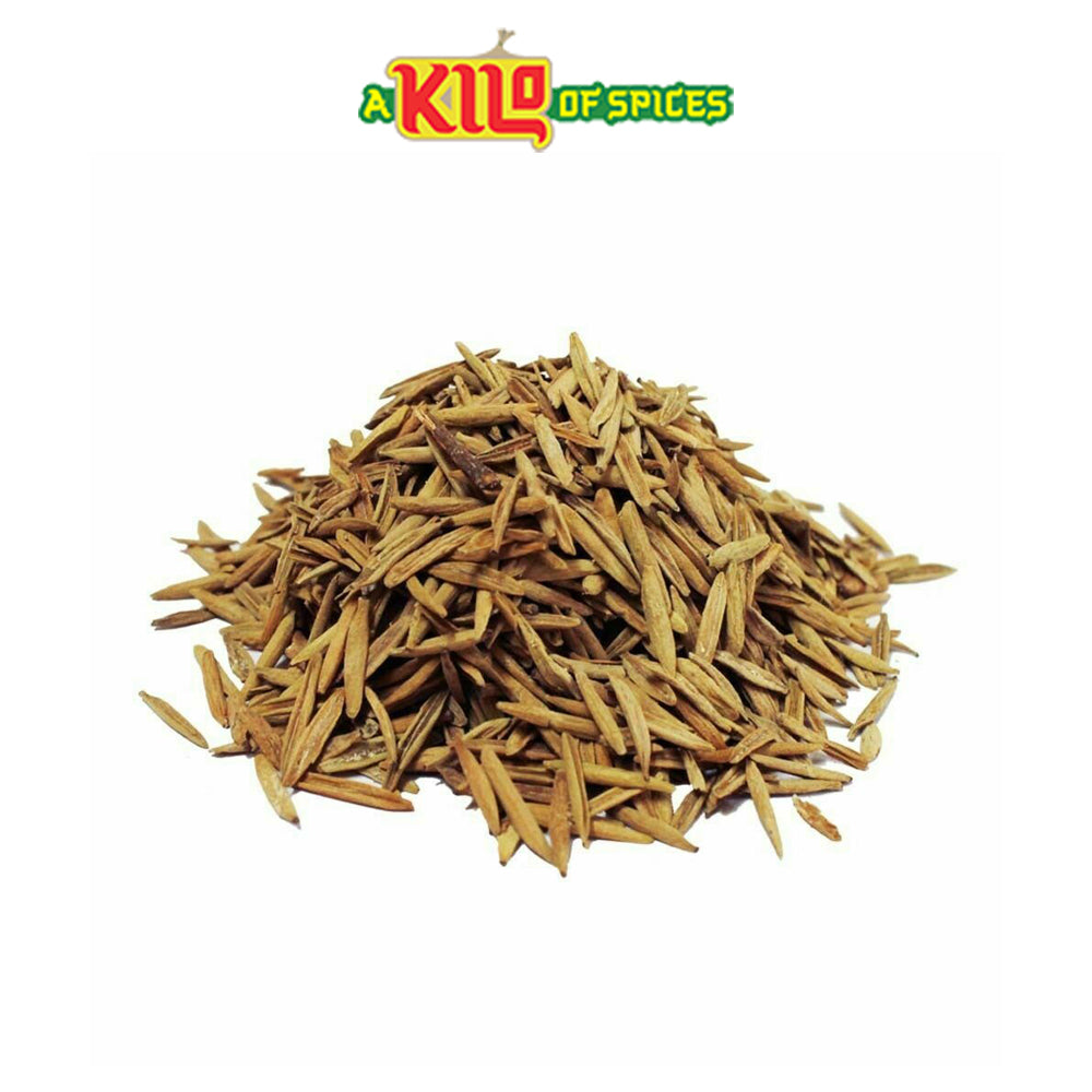 Indrajav seeds - A Kilo of Spices