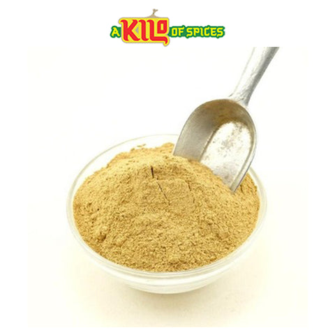 Triphala Powder - A Kilo of Spices