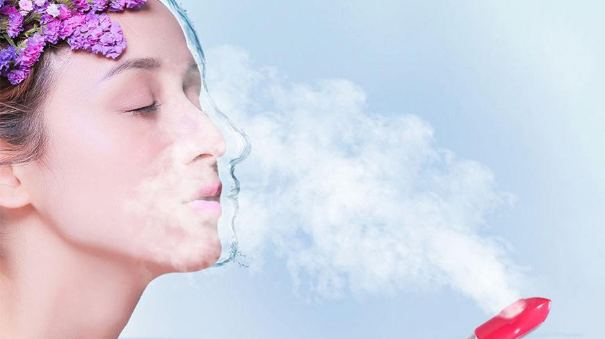 14 Benefits of Steaming Face