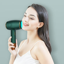 Load image into Gallery viewer, Best at home IPL laser hair removal for sale
