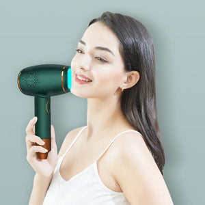 Best at home IPL laser hair removal for sale