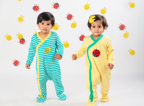 https://thenestery.in/collections/apparel/type_rompers-onesies
