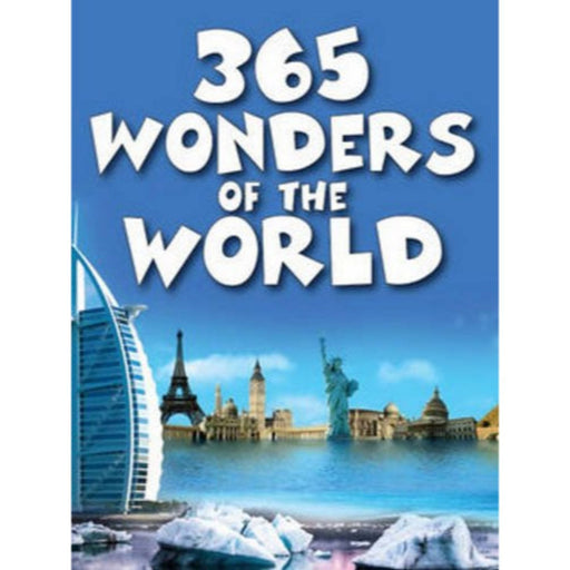 The Nestery: Pegasus - Encyclopedia For 365 Days - 365 Wonders Of The World