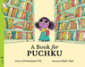 The Nestery: Pratham Books - A Book For Puchku
