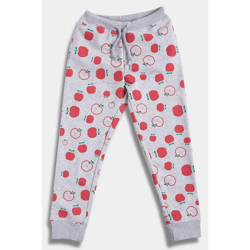 The Nestery : Anthrilo - Apple Jogging Trousers - Boys