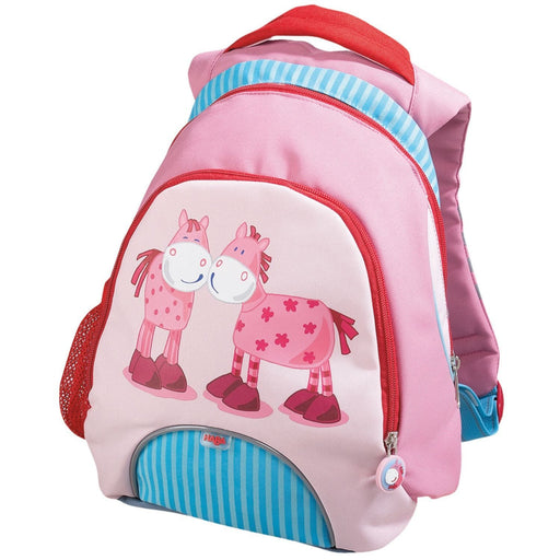The Nestery : Haba Toys - Paulina - Backpack