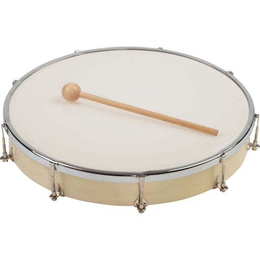 The Nestery: Haba Toys - Hand Drum