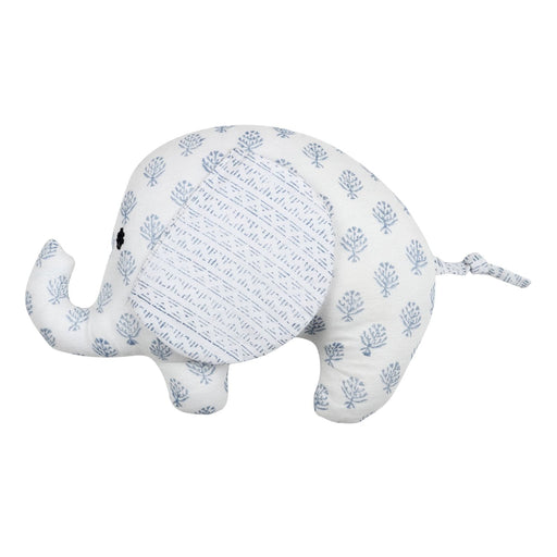 The Nestery : Itsyboo - Elephant Toy