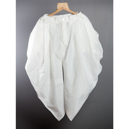 The Nestery : Khela - Dhoti Pants