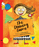 The Nestery: Pratham Books - TODDLER TALES COMBO