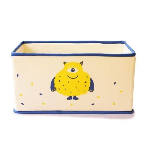 The Nestery: Shumee - STORAGE BIN - FURSO