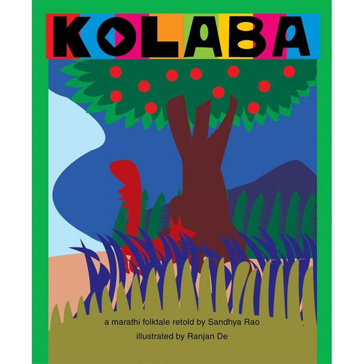 The Nestery: Tulika Books - KOLABA