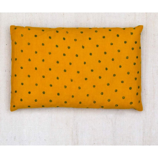 The Nestery: Whitewater Kids  -  Pillow  -  Kapok Filled, Raidana Print