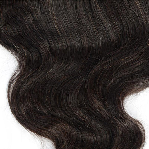 "6""x6""size Lace Closure  Body Wave"