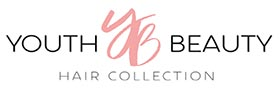 Youth Beauty Hair Collection