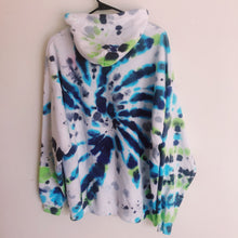 Load image into Gallery viewer, Gil Hoodie - Live & Let Dye