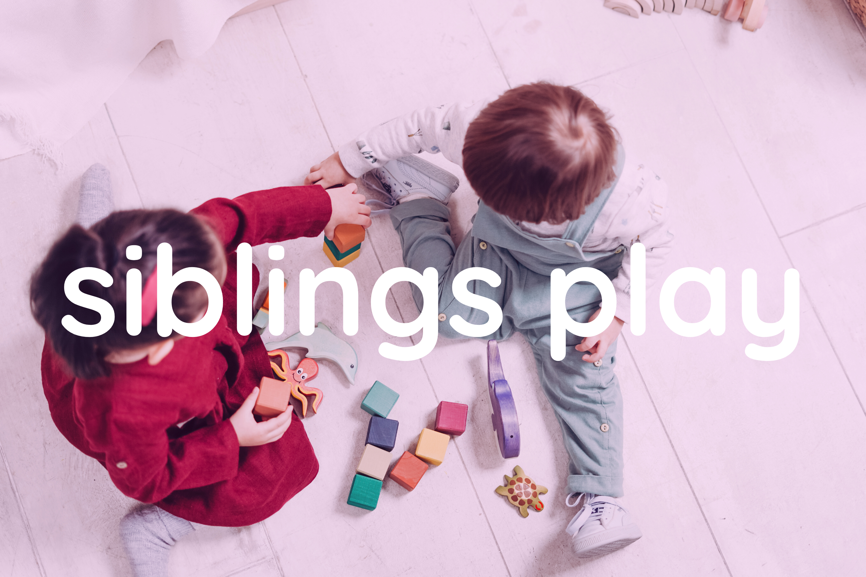 siblings   babies and children of all ages   playHOORAY!