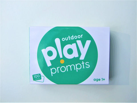 playprompts activity cards ideas play home educational kids preschool parents things to do outdoor year olds outside garden