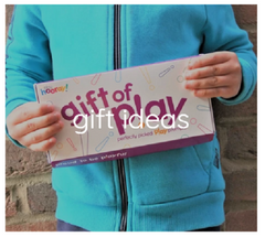 gift ideas kids children parents learning educational